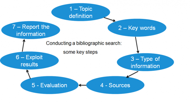 bibliographic_search_key_step_0.png