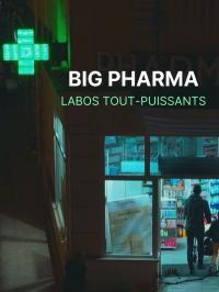 big_pharma.png