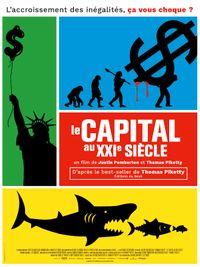 capital_au_xxie_siecle.png