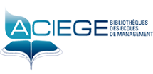 logo_aciege.png
