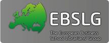 logo_ebslg.png