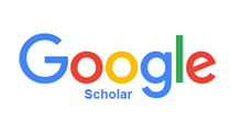 logo_google_scholar_1.png