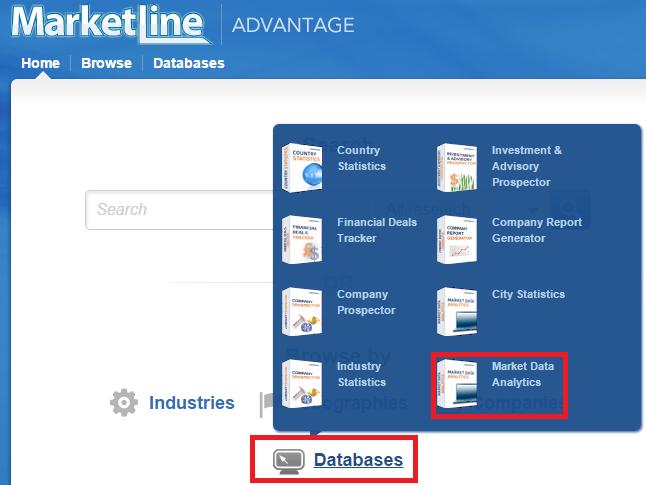 marketline_databases_0.png