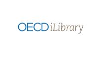 logo OECD iLibrary